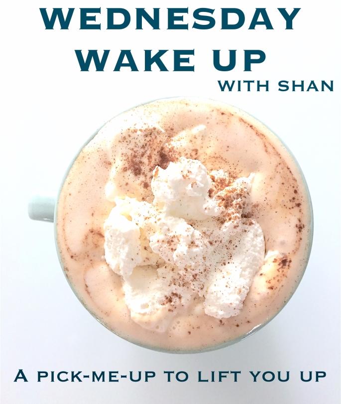 Latte Blog Cover